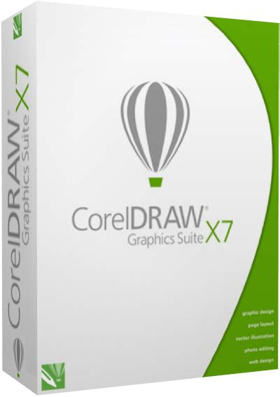 corel draw x7 only crack corel draw x7 crack keygen full version free download
