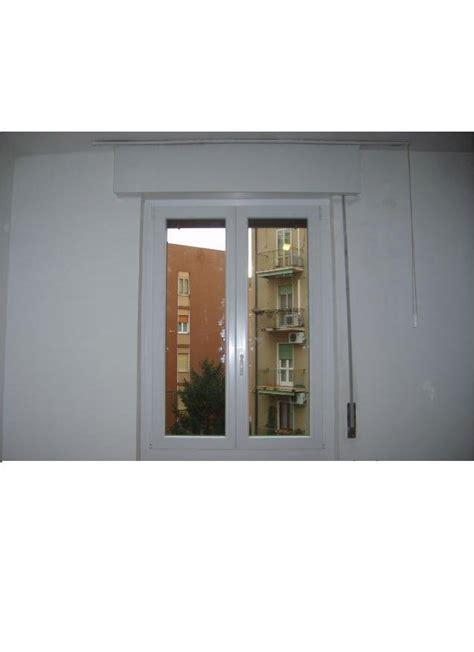 finestre a soffitto serramenti in pvc con cassonetti a soffitto infix