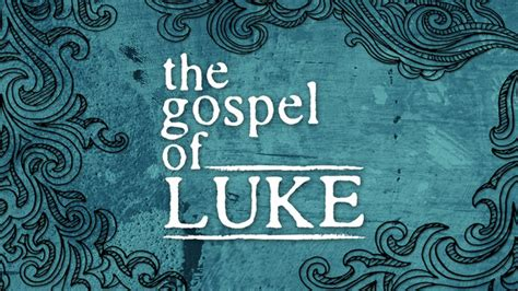 news the gospel of jesus books free bible lesson luke book of salvation samluce
