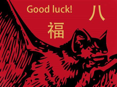 chance et superstitions à l'autre bout du monde | agestrad
