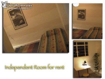 1 room apartment mexico mexico city furnished apartments sublets term