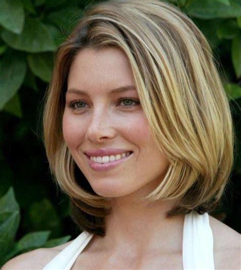 frisuren mittellang blond bilder sch 246 ne neue frisuren zu 14 hochsteckfrisuren die 10 sch 246 nsten haselnussbraunen hairstyles der