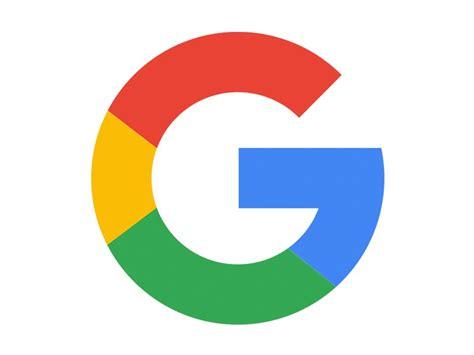 Best Home Design Ipad App by Google G Logo Sketch Freebie Download Free Resource For