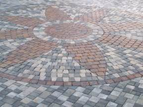 Designs For Patio Pavers Best 25 Paver Designs Ideas On Paver Patterns Paver Patio Designs And Brick Patterns