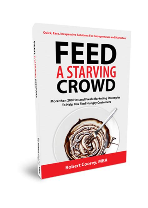 feeds and feeding a book for the student and stockman classic reprint books free feed a starving crowd