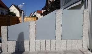 sichtschutz terrasse glas sichtschutz holz fur terrasse bvrao