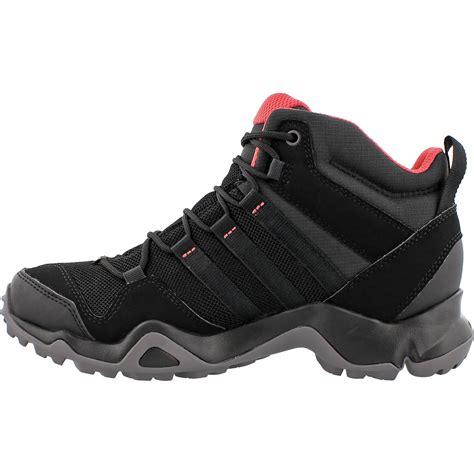 Adidas Hiking | adidas outdoor terrex ax2r mid gtx hiking boot women s
