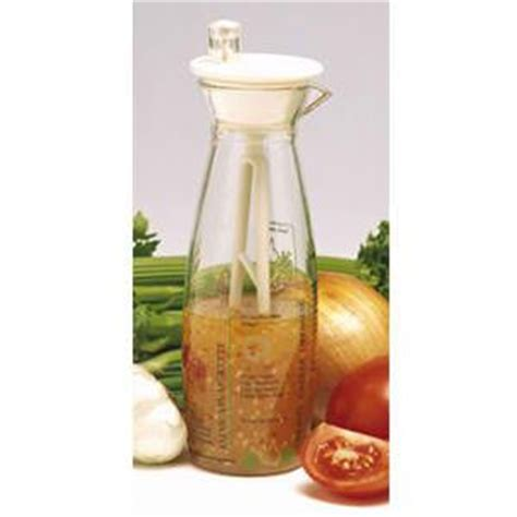 Detox Salad Maple Syrup Rice Vinegar by 76 Best Detox Drinks Smoothies Images On