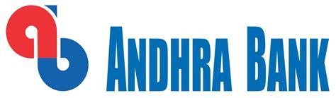 state bank of mysore housing loan laavanya smart homes possibilities unleashed realtors home loans
