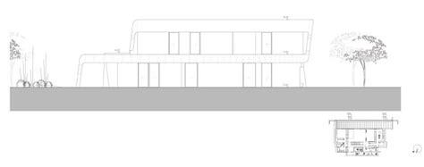 definisi layout plan pengetahuan gambar dalam arsitektur arsitek tung