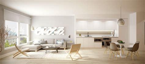 Floor Plans For Real Estate Marketing 626 alexander a boutique condo in vancouver s railtown