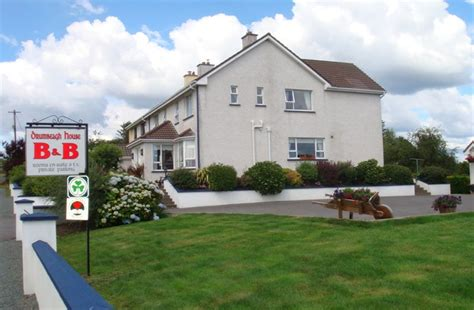 bed and breakfast in ireland drumbeagh house bed breakfast in donegal ireland b b rental