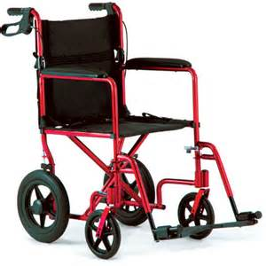 We carry manual amp transport wheel chairs along with semi electric home