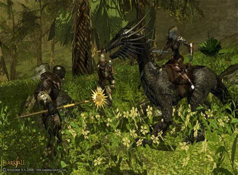 2010 online game awards the best mmo games of 2010