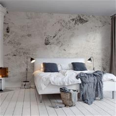 slaapkamer l industrieel industrieel behang slaapkamer google zoeken behang