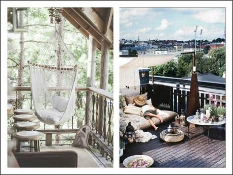 garten balkon garten und balkon deko balkon house und dekor galerie
