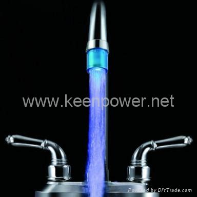 Home Design Consumers Guide by Consumer Reports Kitchen Faucet Best Free Home