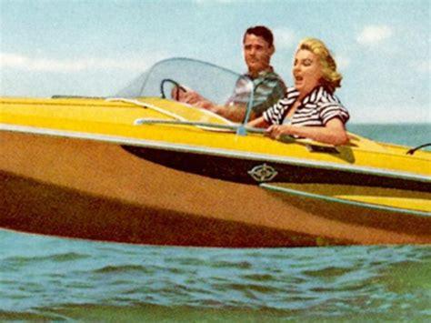 glasspar g3 ski boat for sale glasspar g3 fiberglass boat hagerty articles