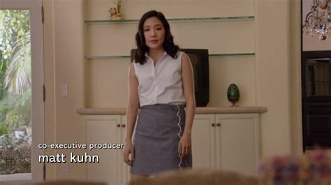 fresh off the boat season 3 episode 23 free online recap of quot fresh off the boat quot season 3 recap guide