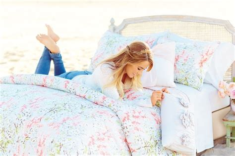 lauren conrad bedroom lclaurenconrad bedding is perfect for dreaming and