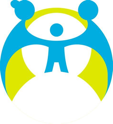 Kaos Anak Karakter Huruf E by Koleksi Lambang Dan Logo Lambang Kementerian Pemberdayaan