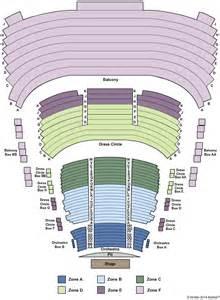 Winter Garden Theatre Toronto Seating Chart - cheap princess of wales theatre tickets princess of wales theatre seating plan chart map