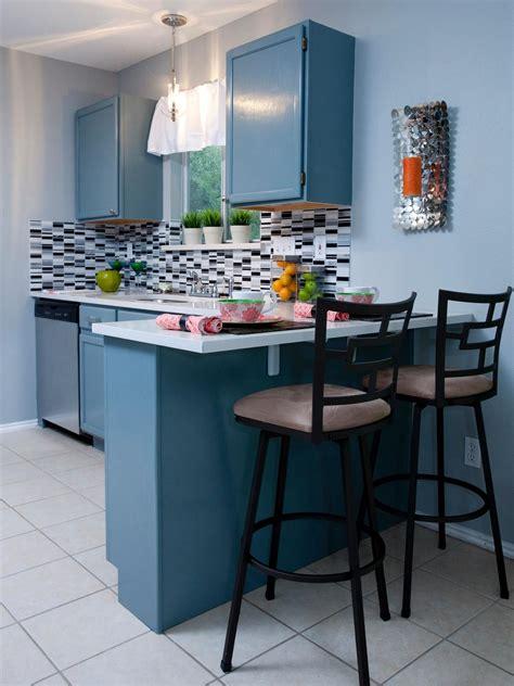 amazing of perfect kitchen islands with breakfast bar int narrow breakfast bar great kitchen breakfast bar ideas