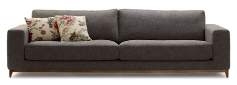 sofas made in australia molmic made in australia make your house a home