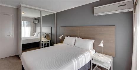 3 bedroom serviced apartment sydney adina serviced apartments sydney surry hills tfe