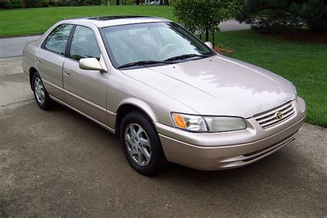 toyota camry 97 1997 toyota camry engine 1997 free engine image for user