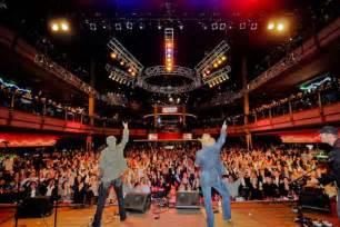 nashville clubs 10best nightlife reviews