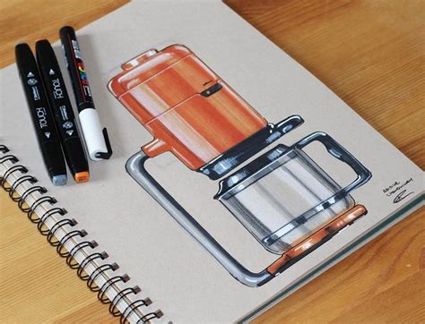 best industrial design 1000 ideas about industrial design sketch on