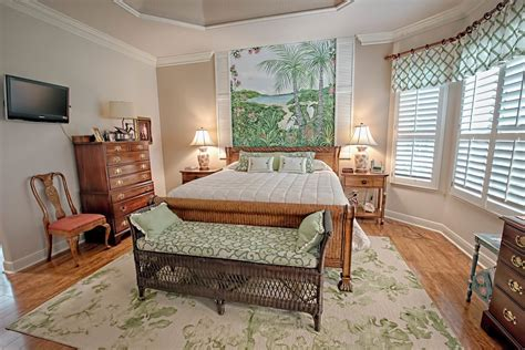 tropical bedroom decor tropical bedroom decorating ideas hawaiian cottage style