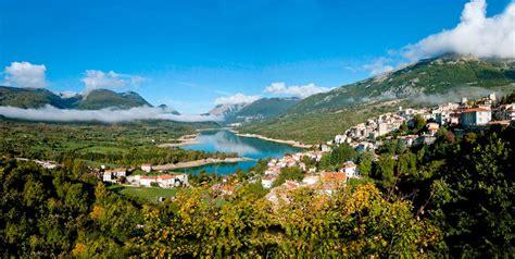 subito it vacanze abruzzo offerte hotel in montagna per le tue vacanze estive e