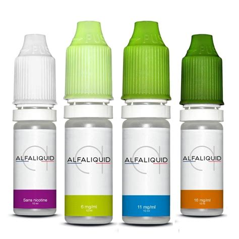 e energy drink e vapshop fr liquide alfaliquid energy drink