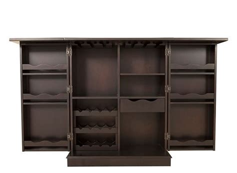 Seaton Bar Cabinet 17 Best Images About Junto Clubhouse On Pinterest Pvc Ceiling Tiles Paint Colors And Living Rooms