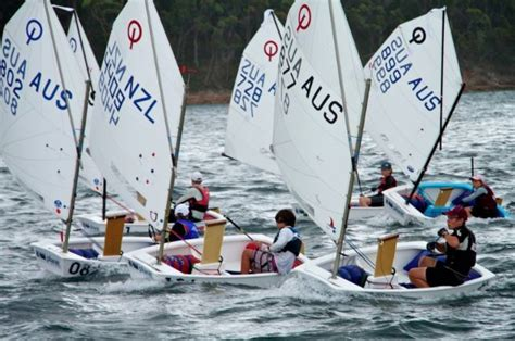 wooden boat association qld optimist boat www pixshark images galleries with a