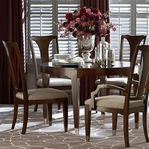 bassett dining room bassett dining room chair for the home