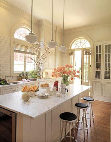 house beautiful kitchens kitchen styles kitchen photos