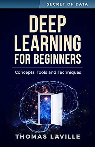 omar venturis review  deep learning  beginners