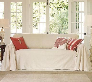 where can i get couch covers 10 best images about couch slip covers on pinterest sofa