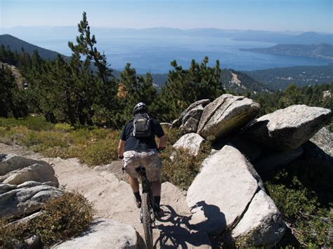mountain takes a local s guide to an adventurous in lake tahoe