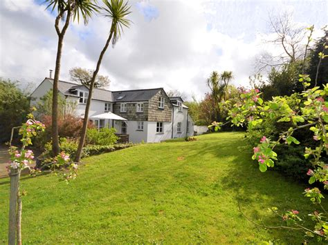 cottages in padstow cottage holidays in padstow cornwall bayretreatvillas