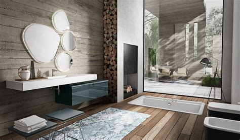 arredi design arredo bagno design nuova termo sanitaria bellaria igea