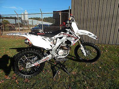 honda motocross bikes for sale the 25 best motocross bikes for sale ideas on