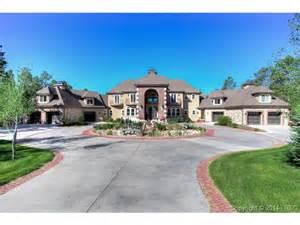 homes with land for in colorado homes for colorado springs co colorado springs real