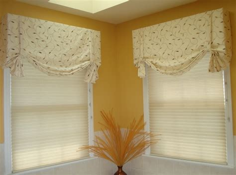 small bathroom window valances bathroom valances small windows weifeng furniture