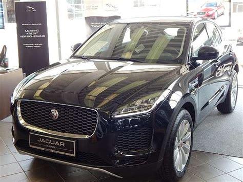 Jaguar Auto Schirak Kg schirak kg