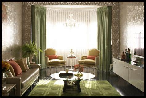 interior decorators 25 interior decoration ideas for your home