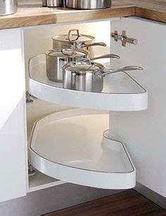 häfele magic corner storage drawer kitchen storage solutions